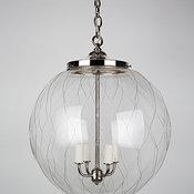 Sorenson 18 Lantern