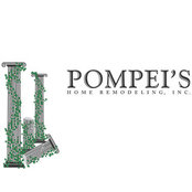 Pompei's Home Remodeling Inc.'s photo