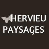 Photo de Hervieu Paysages