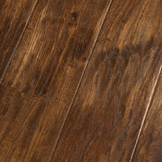 Hardwood Flooring Houzz
