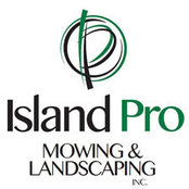 Island Pro Mowing and Landscaping Inc.'s photo