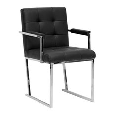 Modern Armchairs And Accent Chairs Houzz