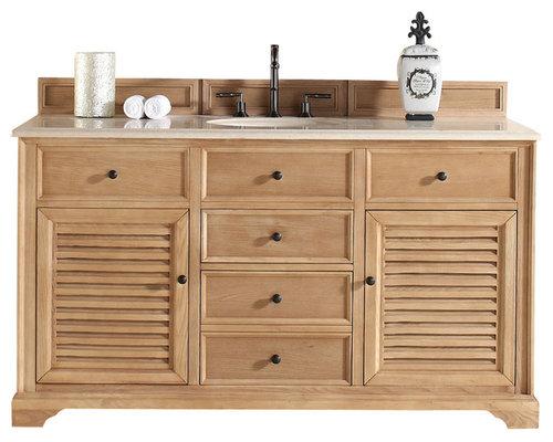 Bathroom Vanity Cabinets 4-Drawer Bathroom Vanity Bases | Houzz