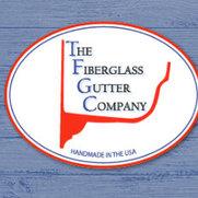 The Fiberglass Gutter Company's photo