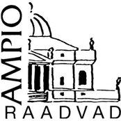 Ampio's photo