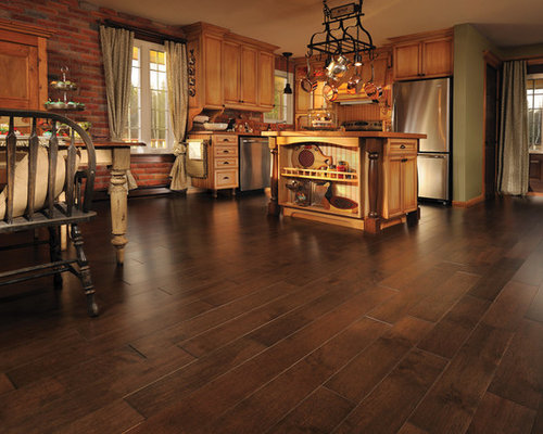 Mirage floors for Mirage hardwood flooring