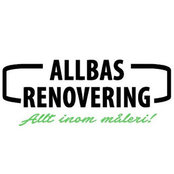 Allbas Renovering ABs foto