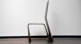 fournisseurs de mobilier et accessoires rez. Black Bedroom Furniture Sets. Home Design Ideas