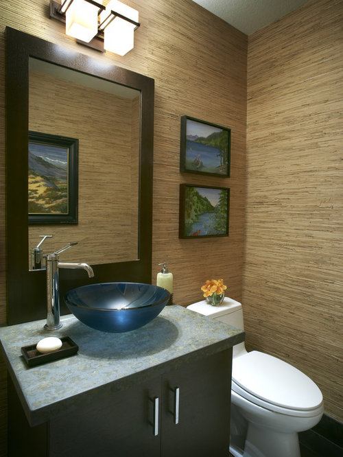 Grass Wallpaper Home Design Ideas Pictures Remodel And Decor