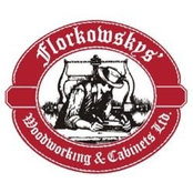 Florkowskys Woodworking & Cabinets LTD's photo