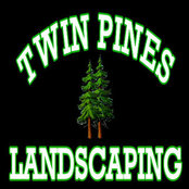 Twin Pines Landscaping's photo