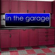 In The Garage's photo
