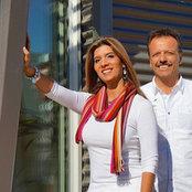 RD Design Team & Architectural Consultants's photo