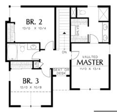 Hearth Room Floor Plans furthermore 1584 Square Feet 3 Bedrooms 2 5 Bathroom Bungalow House Plans 0 Garage 33519 moreover Floorplans For Garage House further 1584 Square Feet 3 Bedrooms 2 5 Bathroom Bungalow House Plans 0 Garage 33519 also 1584 Square Feet 3 Bedrooms 2 5 Bathroom Bungalow House Plans 0 Garage 33519. on 1584 square feet 3 bedrooms 2 5 bathroom bungalow house plans 0 garage 33519