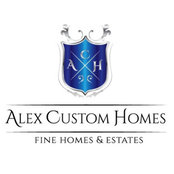Alex Custom Homes, LLC's photo