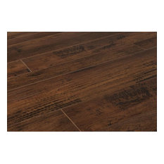 Traditional Laminate Flooring Houzz