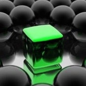 GreenCube Constructions's photo