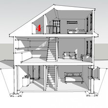 Attic Addition An Ideabook By Bobbieor