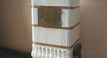 kaminbauer karlsruhe experten f r kamine finden. Black Bedroom Furniture Sets. Home Design Ideas