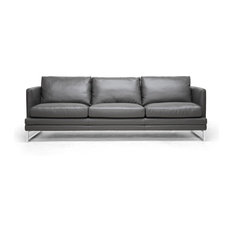 sofas sectionals find sectional sofas and sofa beds online