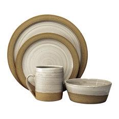 Farmhouse Pottery Silo Dinnerware Set This Dinnerware