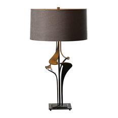 Contemporary Table Lamps Houzz