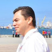 Javier Gallegos - b6338a6404205dc2_7299-w173-h173-b0-p0--javier_gallegos8166391