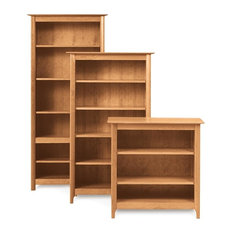 Shop Rolling Bookcase Products on Houzz
