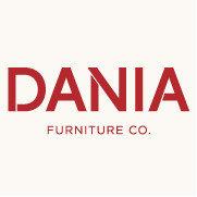 Dania Furniture's photo