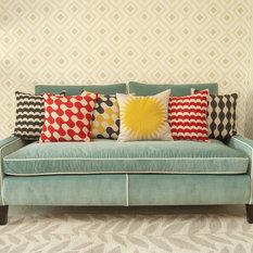 Find Sofas Amp Corner Sofas On Houzz