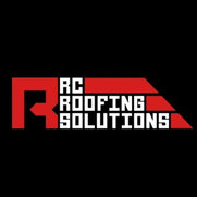 RC Roofing Solutions inc.'s photo