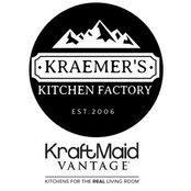 Kraemer's Kitchen Factory's photo