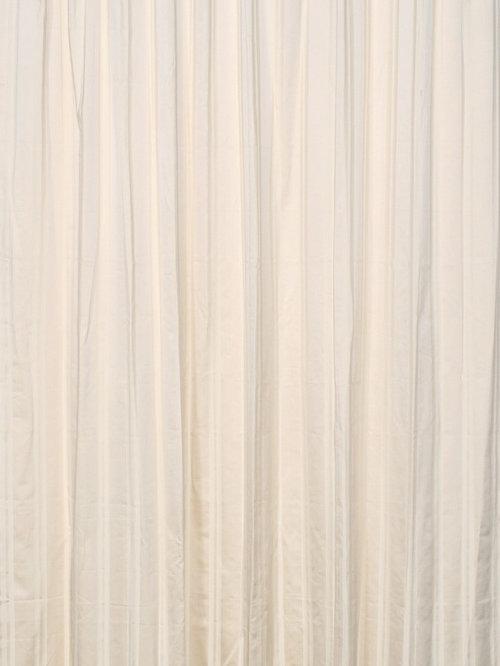 Luxury Shower Curtains Striped Shower Curtains | Houzz