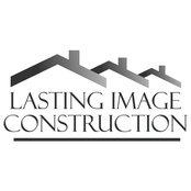 Lasting Image Construction's photo