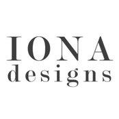 IONA DESIGNS's photo