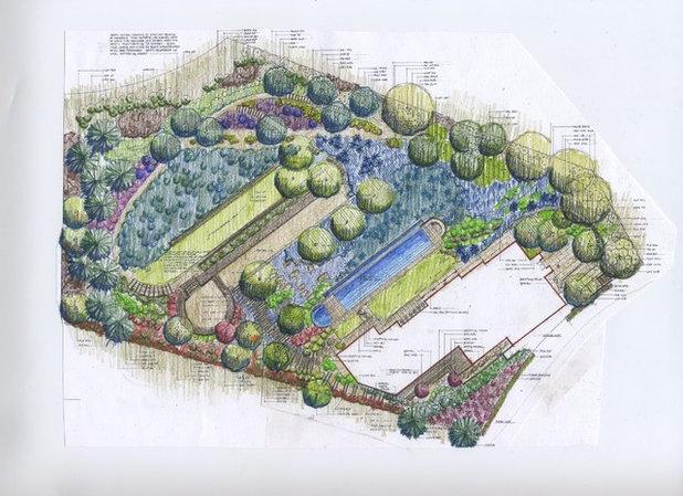 landscape architect pocket book pdf