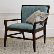 Allegra Hicks Chauncey Chair