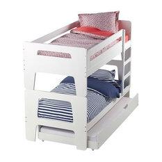 lit superpos. Black Bedroom Furniture Sets. Home Design Ideas