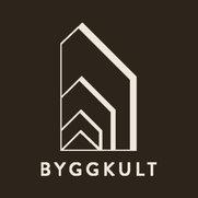 Byggkult - Byggnadsvård och kulturmiljös foto
