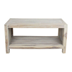 Mediterranean Coffee Tables Houzz