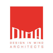 DIMA | Design In Mind Architects's photo