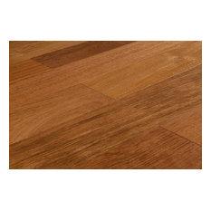 Traditional Engineered Wood Flooring Houzz