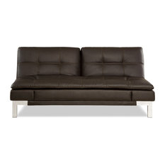 Contemporary Sofa Beds & Sleeper Sofas