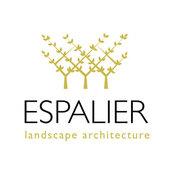 Espalier Landscape Architecture, LLC's photo