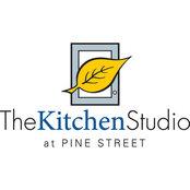 Pine Street Carpenters & The Kitchen Studio's photo