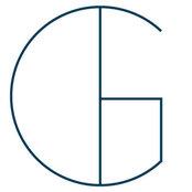 Grove Interiors (London) Ltd's photo