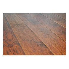 Laminate Flooring Box