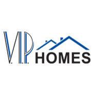 VIP Homes, Inc.'s photo