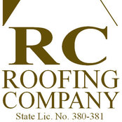 RC Roofing's photo