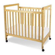 High End Baby Cribs
